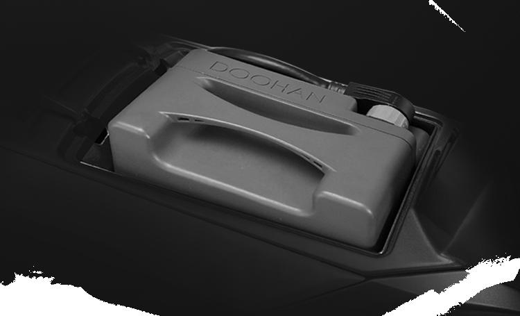 Battery-imgDhj