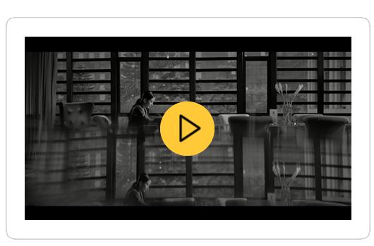 itank-2video1