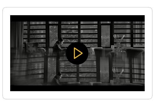 itank-2video2