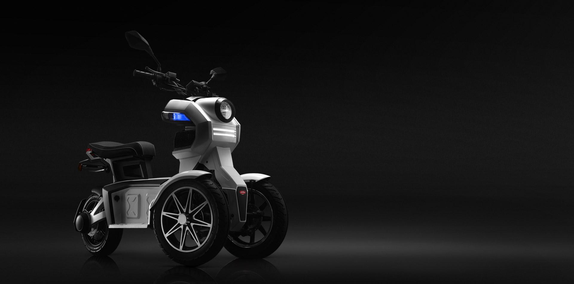 itank-wheel02