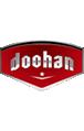 doohan_logo_mx